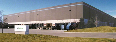How To Make The Most Of Office Supply Hut S Denver Warehouse